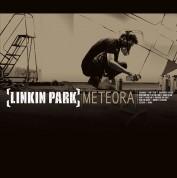 Linkin Park: Meteora - Plak