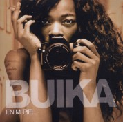 Buika: En Mi Piel (2 CD Expanded Version) - CD