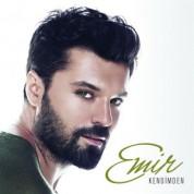 Emir: Kendimden - Single