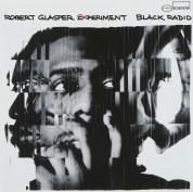 Robert Glasper: Black Radio - CD