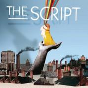 The Script - Plak