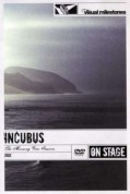 Incubus: The Morning View Sessions - DVD