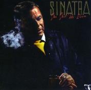 Frank Sinatra: She Shot Me Down - CD