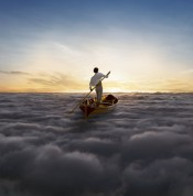 Pink Floyd: The Endless River (LP) - Plak