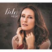 Fide: Meşk - CD