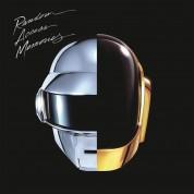 Daft Punk: Random Access Memories - Plak