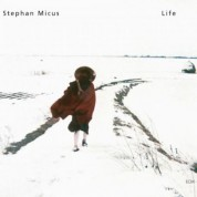 Stephan Micus: Life - CD