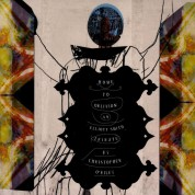 Christopher O'Riley: Home To Oblivion: An Elliott Smith Tribute - CD