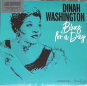 Dinah Washington: Blues For A Day - Plak