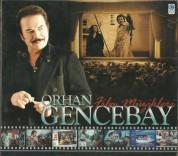 Orhan Gencebay: Film Müzikleri - CD