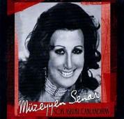 Müzeyyen Senar: Son Aşkımı Canlandıran - CD