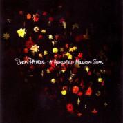 Snow Patrol: A Hundred Million Suns - Plak