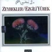 Ruhi Su: Zeybekler, Ezgili Yürek - CD