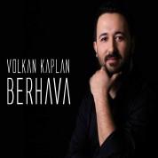 Volkan Kaplan: Berhava - CD