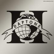 Çeşitli Sanatçılar: Daptone Gold II - Plak