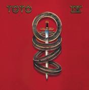 Toto: IV - Plak