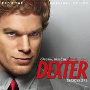Çeşitli Sanatçılar: Dexter Season 2&3 - CD