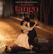 Çeşitli Sanatçılar: Our Last Tango - CD