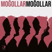 Moğollar: Anatolian Sun Vol. 1 - Plak
