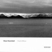 Eduard Brunner, Maacha Deubner, Kim Kashkashian, Jan Garbarek: Giya Kancheli: Caris Mere - CD