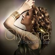 Glykeria: I Followed a Star - CD
