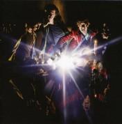 Rolling Stones: A Bigger Bang - CD