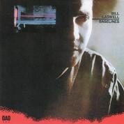 Bill Laswell: Baselines - Plak