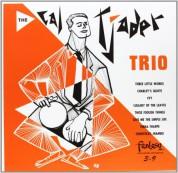 Cal Tjader Trio - Plak