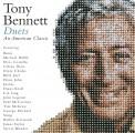 Tony Bennett: Duets - CD