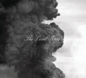 Civil Wars - CD