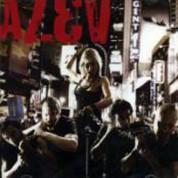 Alev - CD