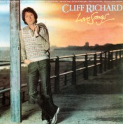 Cliff Richard: Love Songs - CD