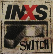 Inxs: Switch - CD