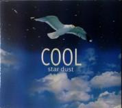 Çeşitli Sanatçılar: Cool 12: Star Dust - CD