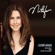 Nilüfer: Zalimin Kararı & Hayal & Sen Beni Hiç Tanımaşsın - CD