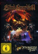 Blind Guardian: Imaginations Through The Looking Glass - DVD