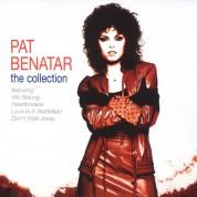 Pat Benatar: The Collection - CD
