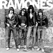 Ramones (Remastered) - Plak