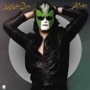 Steve Miller Band: Joker - Plak