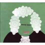 Underkarl: Goldberg Variationen - CD