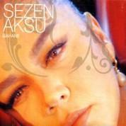 Sezen Aksu: Bahane - CD