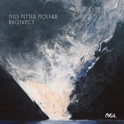 Nils Petter Molvaer: Buoyancy - CD