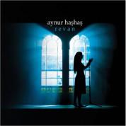Aynur Haşhaş: Revan - CD