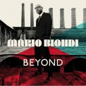 Mario Biondi: Beyond - CD