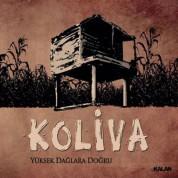 Koliva: Yüksek Dağlara Doğru - CD