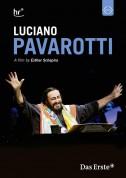 Luciano Pavarotti - A Portrait - DVD