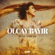 Olcay Bayır: Rüya - CD