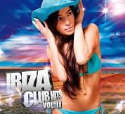 Çeşitli Sanatçılar: Ibıza Club Hits Vol.2 - CD