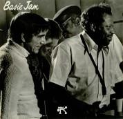 Count Basie: Basie Jam - Plak