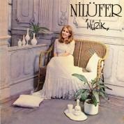 Nilüfer: Müzik - CD